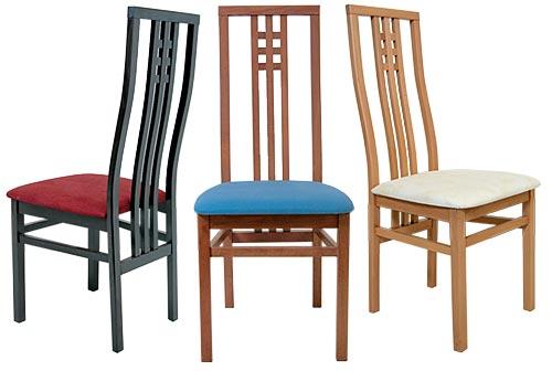 Ремонт стульев Если у Вас износилась ткань на стульях и вы не хотите их...